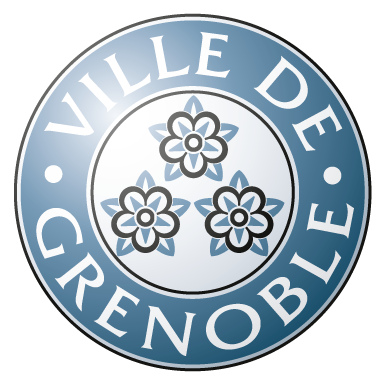 logo-ville-de-grenoble-couleur-png