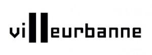 Logo_villeurbanne