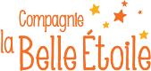Compagnie la Belle Étoile