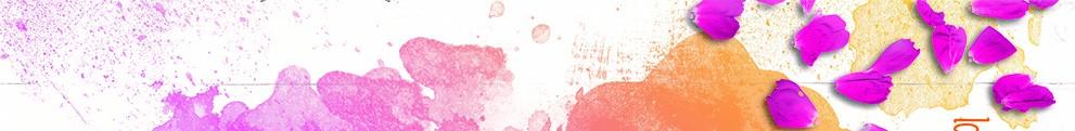 VIE-EN-ROSE-REDUIT